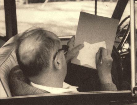 Nabokov_indexcards