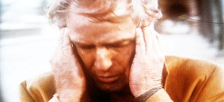 Brando-sad-tango