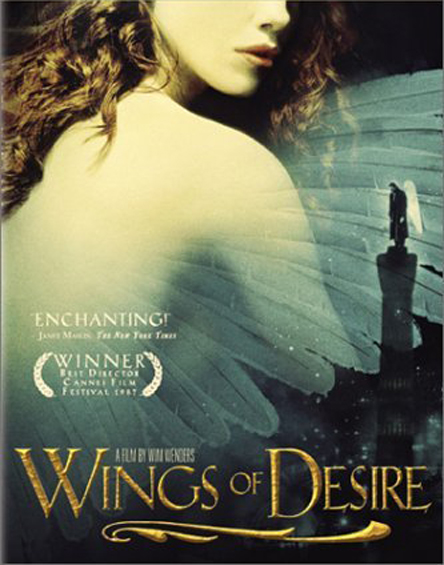 Wings-dvd
