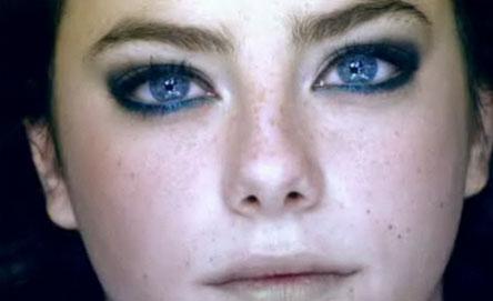 Effy-eyes