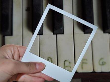 Piano_Polaroid___by_keaps