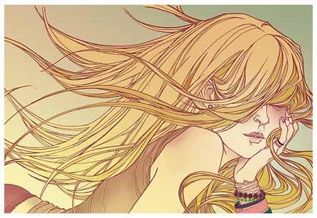 By-Annie-Wu
