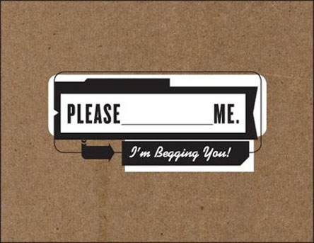 Please_Blank_Me