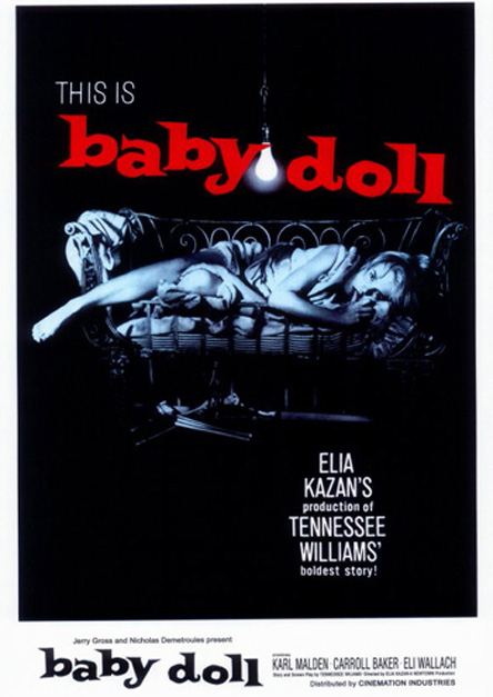 Baby_doll-poster