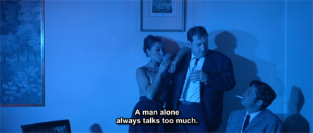 Pierrot-Le-Fou-a-man-alone