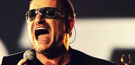 Bono_timesonline