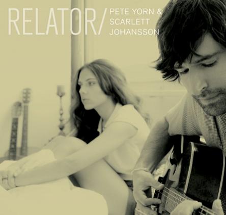 Relator_single_promocover