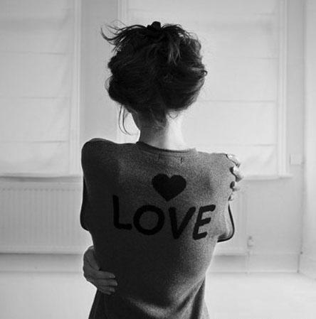Loveshirt_500