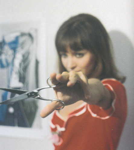 Anna-Karina-CriterionBook