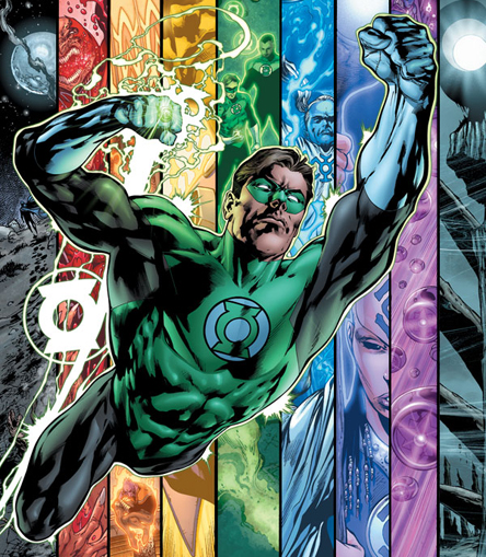 Blackestnight_0