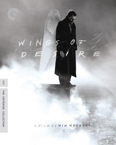 Wingsofdesirercover