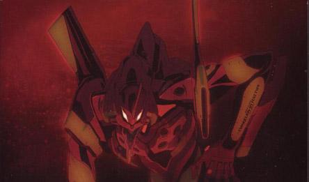 Shinji-eva-01