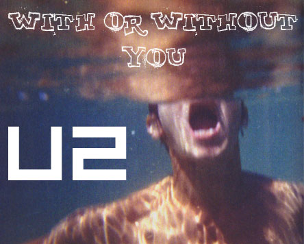 U2_withorwithout