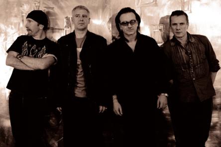 U2_photoshoot