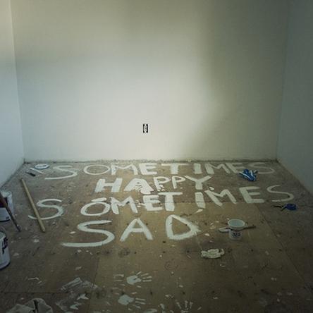 Sometimessad