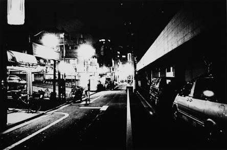 Bydaido-moriyama1