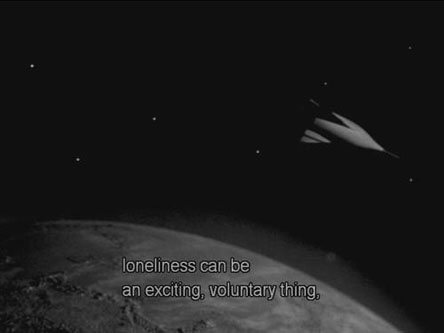 Lonelinesscanbe