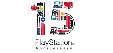 PlayStation15