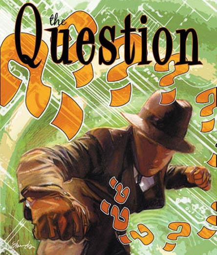 Thequestion2000s