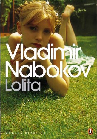 Lo-uk-cover-Penguin Classics