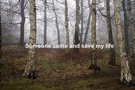 Someonecome