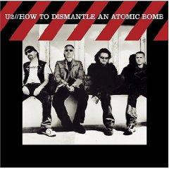 U2-Atomic