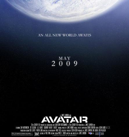 Avatar-oldposter