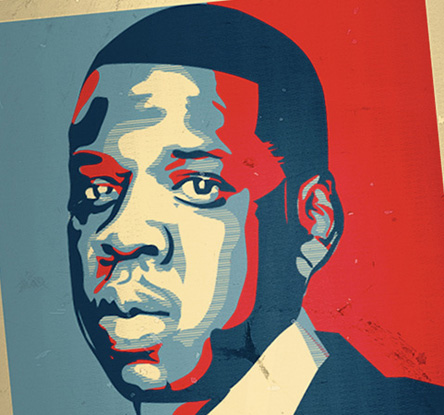 JAYZ_Campaign_Afterparty