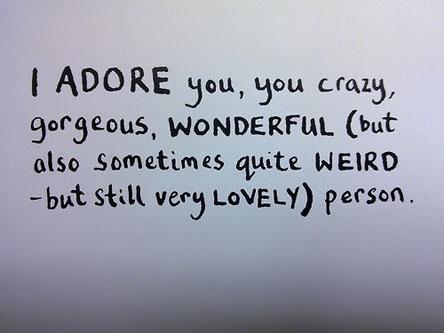 I-ADORE