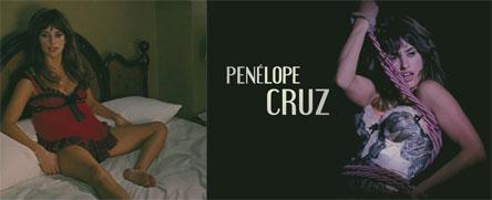 Penelope-NINE