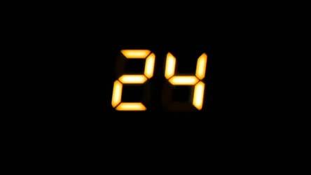 The-24-logo