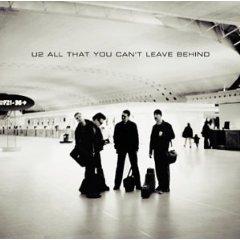 U2-leave