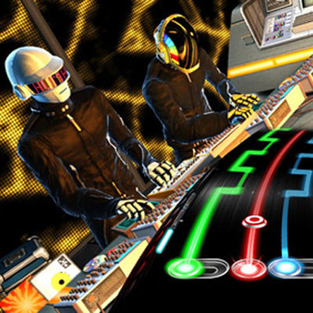 Daft-punk-dj-hero-444