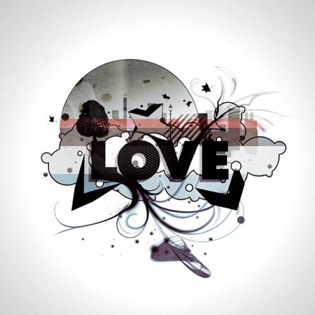 CA_lovelove