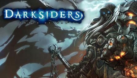 Darksiders-MRWAR