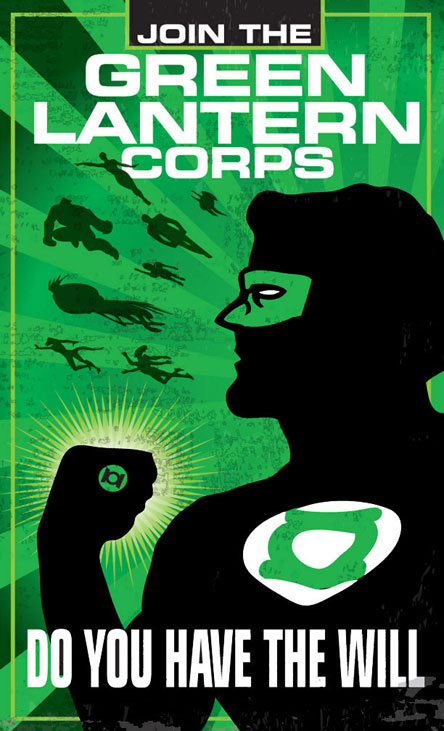 Green_Lantern_Corps_Poster_by_Heartattackjack