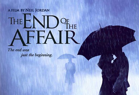 Endoftheaffair