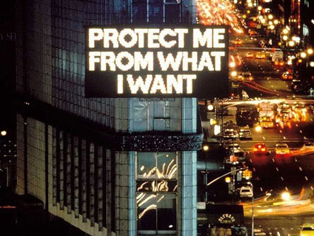 ProtectMefromwhatIwant