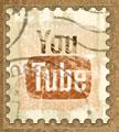 Youtubestamp
