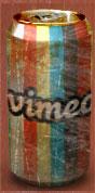 Vimeobottle