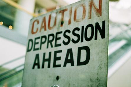 Depression_ahead