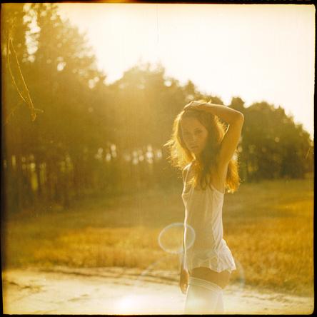 Into_the_sun_by_kaunau