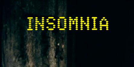 Insomnia-titletrailer