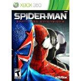 09-07-spiderman