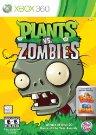 09-28-zombies