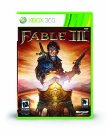 10-26-fable3