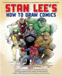 Book-stanlee2010