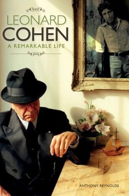 Cohen2010book