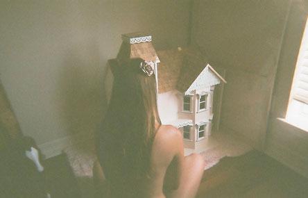 By-lauryn-holmquist2