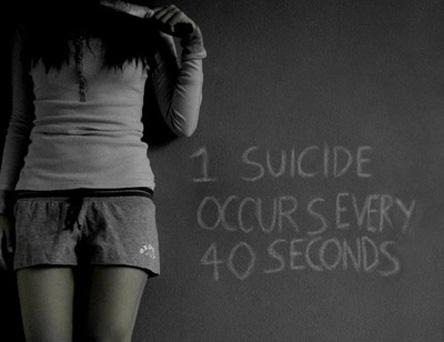 40seconds